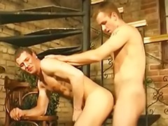 Blowjob boy, Teens gay, Teens boy, Teen, brunette, ass, Teen gays, Teen gay sex