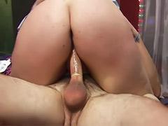 Shaved chubby, Masturbation chubby, Gangbang blonde, Blonde gangbang, Blonde chubby, Amateur chubby masturbation