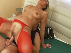 Stockings riding, Milf riding, Milf rides, Riding milf, Pros