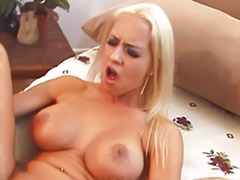 Trina michaels, Interracial rimming, Trina, Chocolate