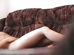 Watch masturbate, Watch his, Masturbating watching, Girls watching, Girl masturbating watching, Girl watching girl