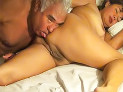 Mature amateur couple, Amateur mature couple