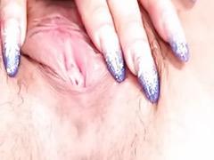Teen masturbation asian, Teen hairy pussy, Toys hairy, Pussy japaneses, Pussy japanese, Solo japanese pussy