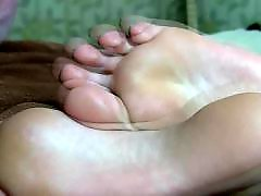 Sole, Footjobs, Footjob cumshot, Foot soles, Foot cum, Cum fetish