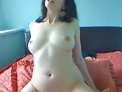 Vaginal orgasm, Teen stocking dildo, Teen solo dildo, Teen solo orgasm, Teen orgasms, Teen orgasm