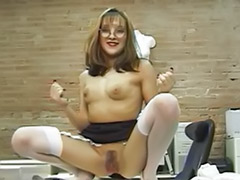 Pussy spreading, Pussy spread, Spreading pussy, Spreading ass, Spreaded ass, Spread pussy