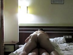 Milf orgasm, Milf analized, Milf anal, Orgasms, Orgasmic, Orgasming