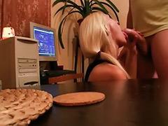 Russian masturbate, Russian blonde, Russian blond, Masturbating russian, Eva k, Eva
