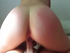 Sex new