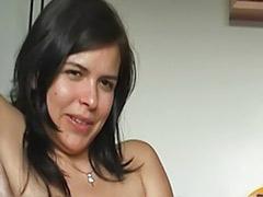 Watch masturbate, My boyfriend, Masturbating watching couple, Masturbating watching, Likes to watch, Handjob watching
