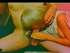 Vintage group, Bi,g, Bi sex, Group vintage