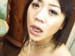 Japanese sex black, Japanese black, Drenched, Black japanese, Cum in hair, Japanese & black