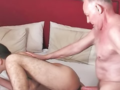 Sex mature hairy, Matures hairy anal, Mature hairy anal, Mature gays, Hairy, anal, Hairy mature anal