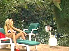 Sex hot, Milf outdoor, Outdoor blowjob, Outdoor big boobs, Outdoor, Hot sexs