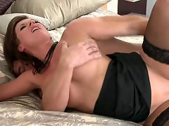 Time, Wifes mom, Wife mom, Wife milf, Wife mature, Man mature