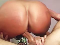 Rim mature, Milf mature anal, Mature rimming, Mature rim, Mature ass anal, Mature milf cum