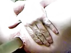 Solo male, Solo anal toying, Solo anal s, Solo anal masturbation, Solo anal, Male toys