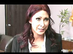 Tiffany mynx, Tiffany t, Tiffany-mynx, Tiffani t, Work, Redhead milf