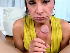 Big boobs milf, Young milf, Young mature, Young big cock, Young boobs, Young and milf