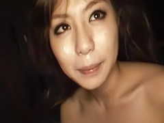 Solo asian mature, Mature asians solo, Mature asian solo, Asian milf solo