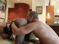 Tits milf, Tits huge, Tits cumshots, Tits cumshot, Tit fucking, Tit fuck