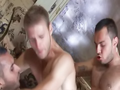 Şışman sex, Şişman sex, Traps, Trapped, Sex man gay, Sex man