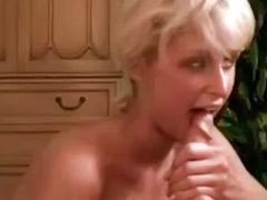 سکس افراد مشهور