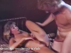 Vintage big tits, Vintage big tit, Vintage tits, Teaching sex, Teaching, Teach