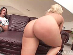 Ass, Big ass, Alexis texas