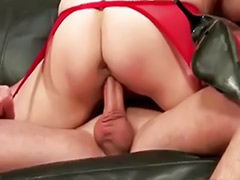 Lady stocking, Fuck lady, Mature stockings fuck