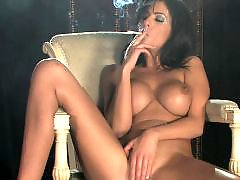 Voyeur handjob, Voyeur masturbating, Smoking handjob, Smoking, Masturbating voyeur, Smoking masturbation