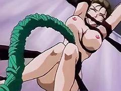 Lick boobs, Lesbians hentai, Lesbian hentai, Hentai lesbians, Hentai lesbian, Hentai babe