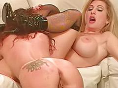 Tit spank, Pantyhose lesbians big tits, Licking pantyhose, Lesbians pantyhose, Lesbian pantyhose, Pantyhose lesbians