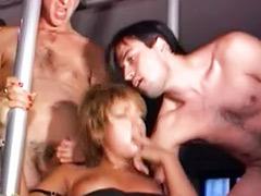 Gang sex, Gang bang anal, Gang bang, Anal gang bang, Anal gang, Ganging anal