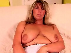 Nipples, Nipple, Nippl, Milf amateur, Horny milf, Horny blowjob