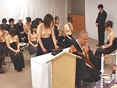 Public nude, Nude solo, Nude public, Nude girls, Japanese solo nude, Japanese nudes