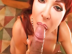 Young pov blowjob, Young mom, Young latina, Young & mom, Vanessa j, Redhead swallow