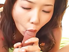 Pussy licking japanese