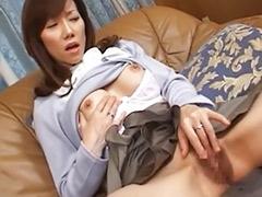 일본실제, 일본여자자위, 일본여자어린이자위