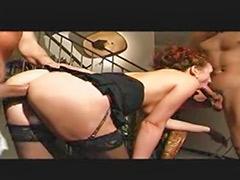 Tüzük porno, Törçe porno,, Porno amateur, Sex porno, Oral porno, Kücük porno