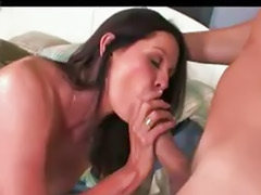 Mature, couple, sexy, Mature booty, Calling, Mature sexy, Call