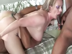 Milf interracial threesome, Milf get bbc, Milf gang, Milf bbc, Interracial milf threesome, Interracial bbc