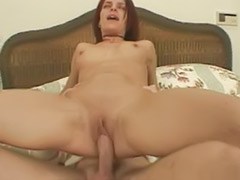 Russian maid, Sasha sex, Maid russian, Maid fucking, Maid fuck, Russian redhead