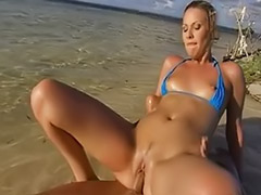 Sex the beach, Sex beach, Sex on beach, On beach, Beach sex, Beach blowjob