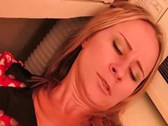 Urethra, Peeing hole, Pee hole, Solo milf orgasm, Solo hairy blondes, Milf, masturbation, orgasm