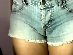 Tight teens, Tight teen, Thongs, Thong, Teen jean, Teen thong