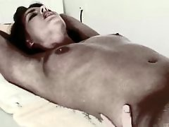 Taped, Pornstar orgasm, Lick orgasms, Lick orgasm, Lick boobs, Lick big boobs