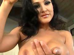 Tits blowjob, Tit fucking, Tit fuck, Hard fucking, Hard fuck, Fuck boobs