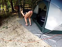Upskirt public, Public upskirt, Public flashing, Public flash, Nudist camp, Flashing public