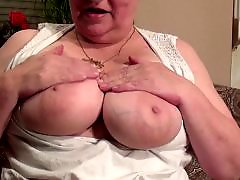 This big, Wet big, Mama hči, Lovely bbw, Love bbw, Big wet